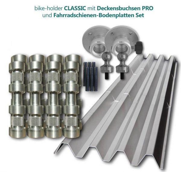 2xCLASSIC-mit-DB-und-Platten