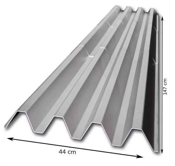 Bodenplatten-M-3er-Set-Vorschau.jpg