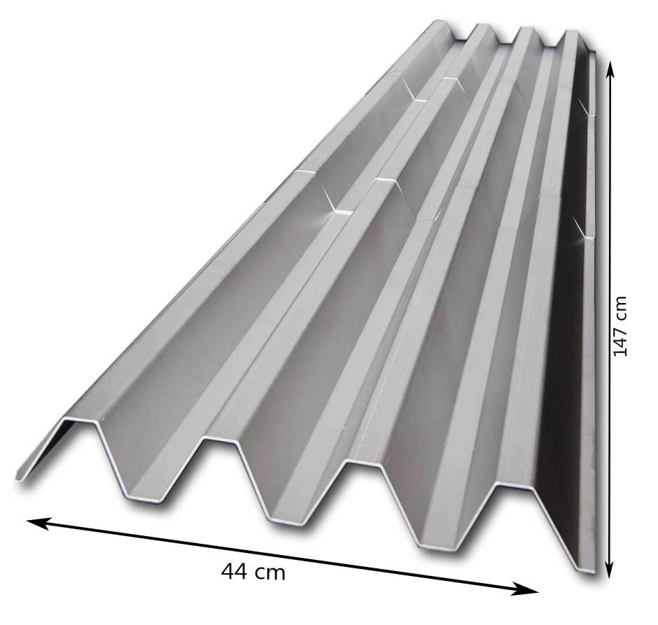 Bodenplatten-M-3er-Set-Vorschau