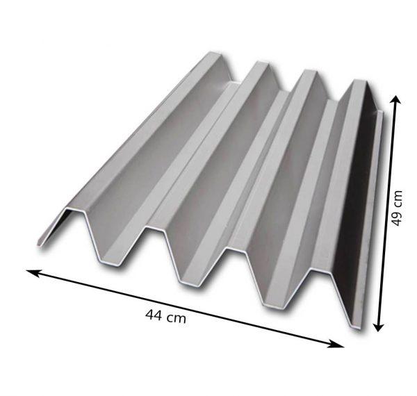 Bodenplatten-M-einzeln-Vorschau.jpg