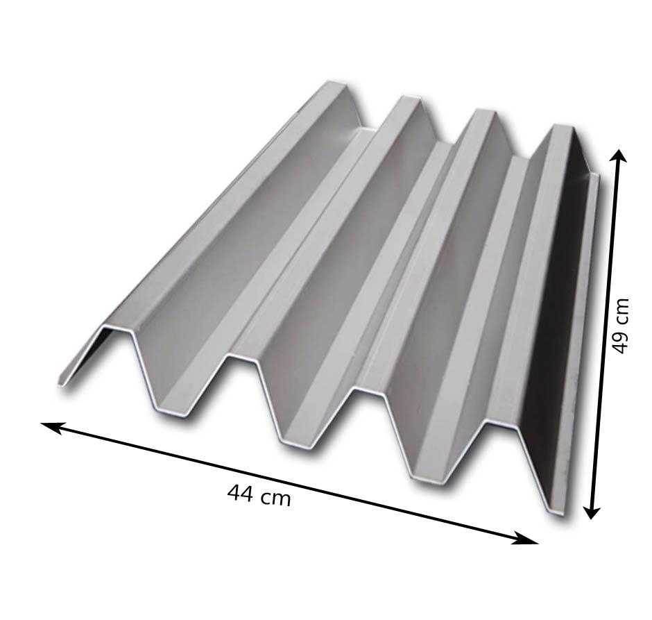 Bodenplatten-M-einzeln-Vorschau