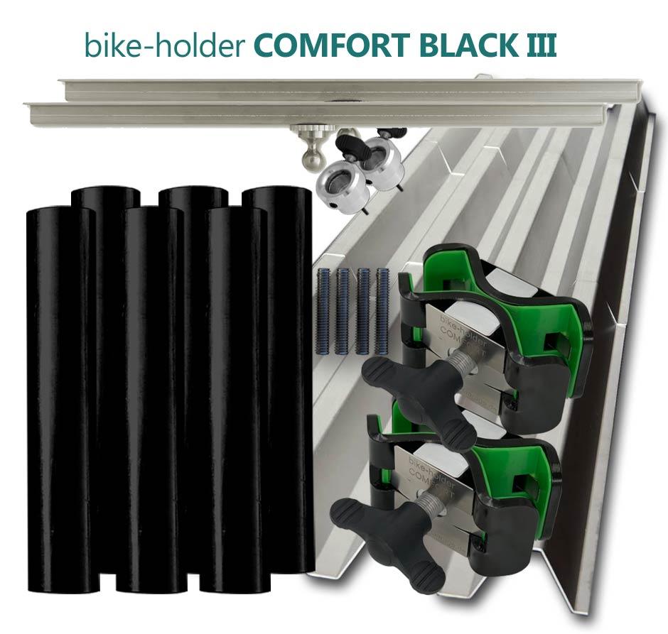 ComfortSet-Black-III-mit-Deckenschienen