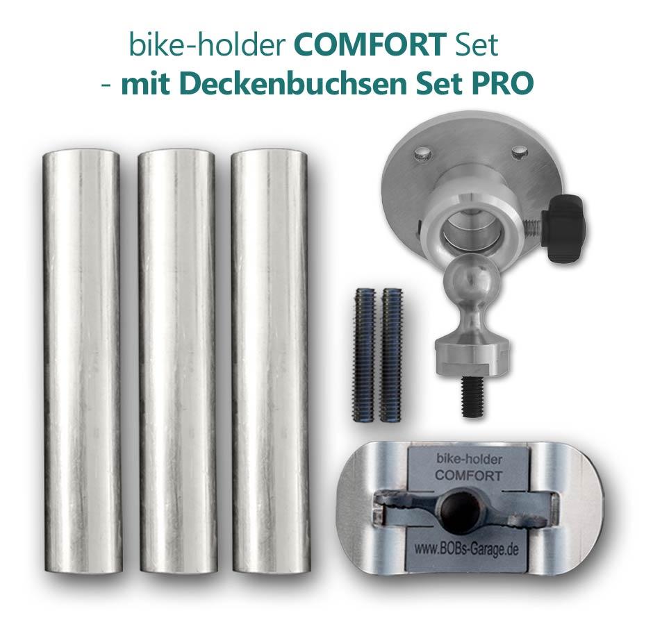 ComfortSet-mit-Decke-2018