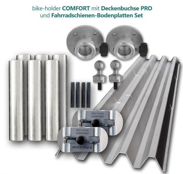 ComfortSet-mit-Decke-und-Platten