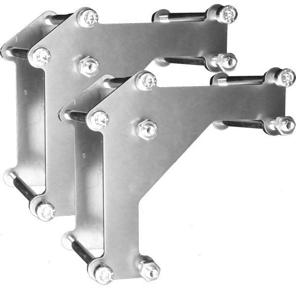 Eckverbinder-Vorschau.jpg