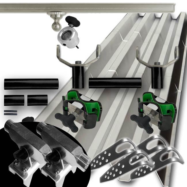 Kombiset-COMFORT-Black-W1W2-mit-Achsadapter
