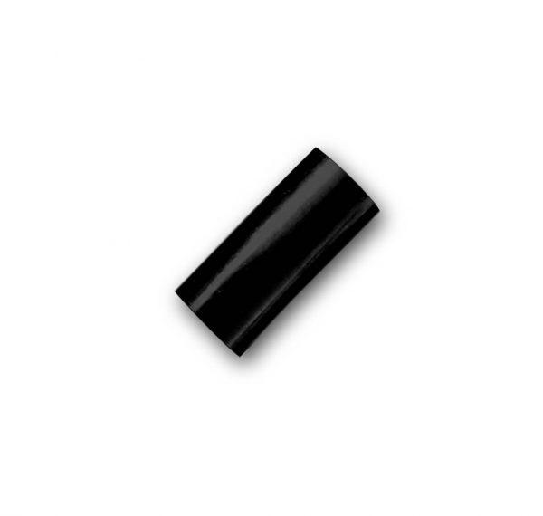 Teilstück-schwarz-kurz.jpg