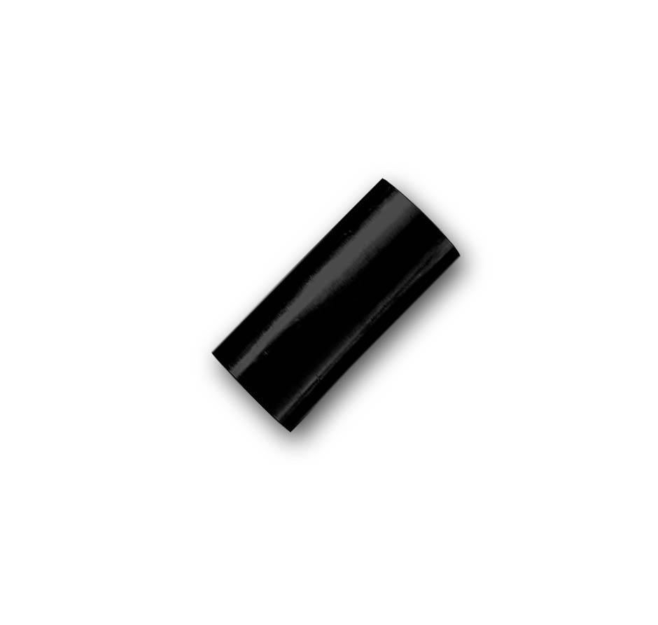 Teilst-ck-schwarz-kurz