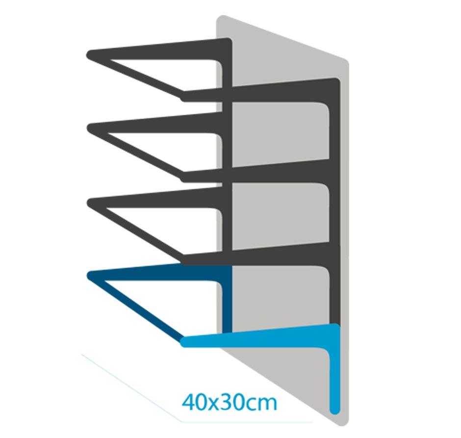 Zusatzregal_1_40x30-1